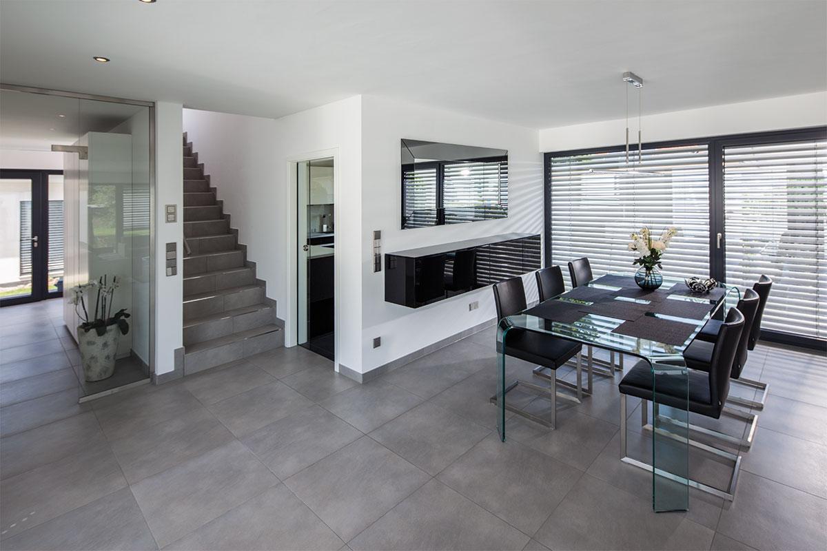 haus augstein reinhard bauunternehmen. Black Bedroom Furniture Sets. Home Design Ideas