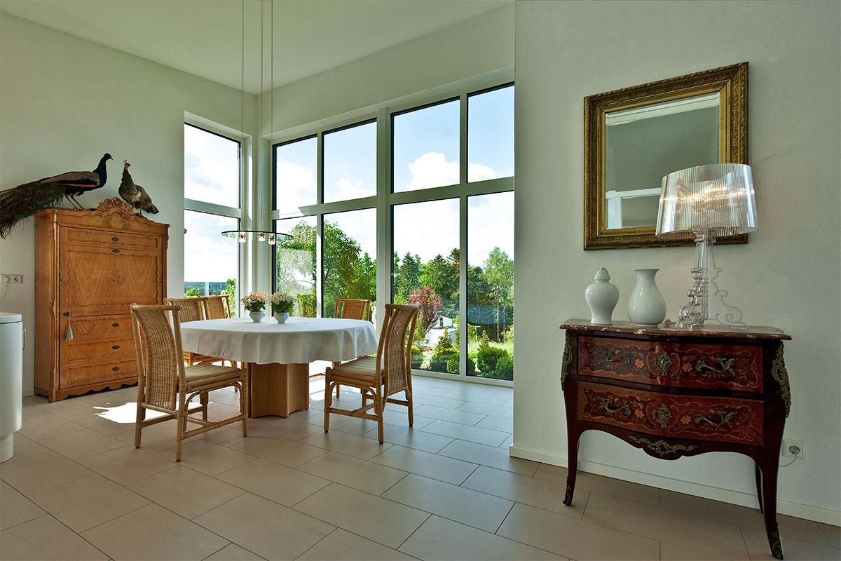 haus kempf reinhard bauunternehmen. Black Bedroom Furniture Sets. Home Design Ideas