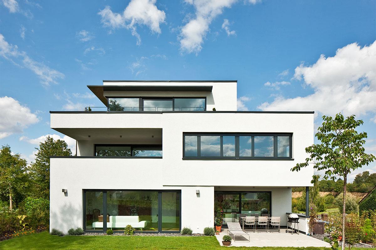 Bauunternehmen Heidelberg vorstellung reinhard bauunternehmen