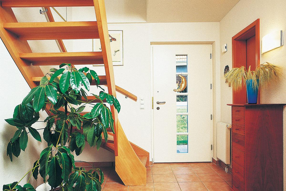 haus albers reinhard bauunternehmen. Black Bedroom Furniture Sets. Home Design Ideas